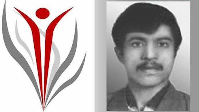 مجاهد شهید حسین ادب آواز