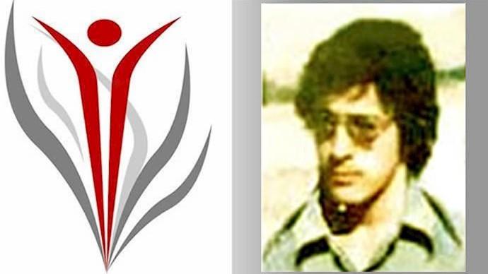 مجاهد شهید علیرضا حاج صمدی