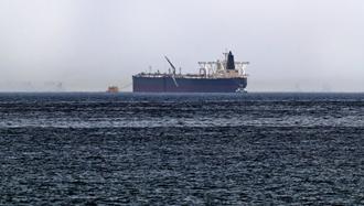 هفته گذشته به ۴کشتی در آبهای خلیج فارس حمله خرابکارانه شد