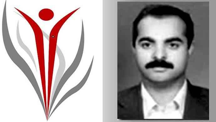 شهید محمدحسن ارباب