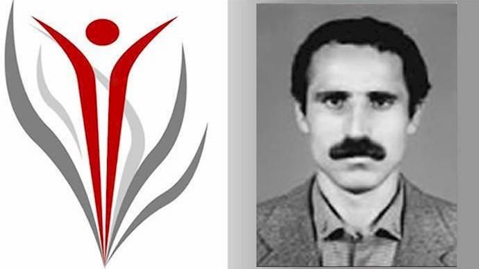 با یاد مجاهد شهید صادق خسروی فر