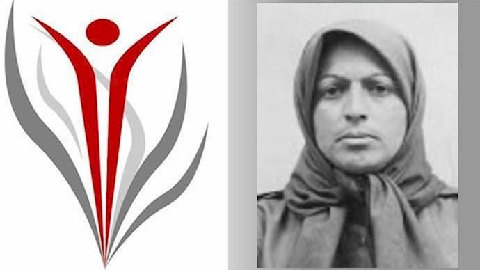 با یاد مجاهد شهید کلثوم پورحیدری