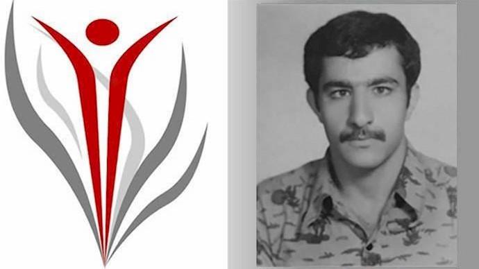 با یاد مجاهد شهید رضا ناظم زمردی