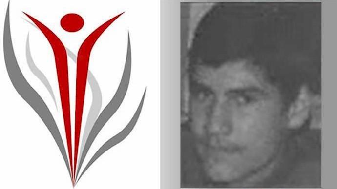 با یاد مجاهد شهید سهیل دانیالی