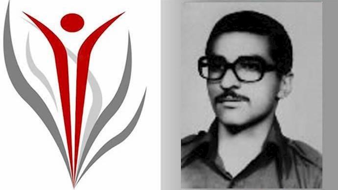 با یاد مجاهد شهید محمد رضا (حسین) نادری