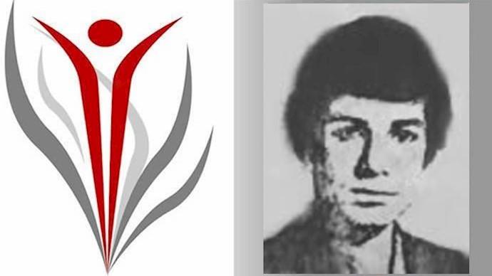 با یاد مجاهد شهید محمد محمد نژاد لفمجانی