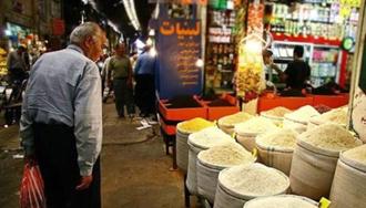 جهش ۷۵درصدی قیمت خوراکیها در خرداد۹۸