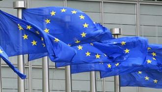 اتحادیه اروپا و برجام