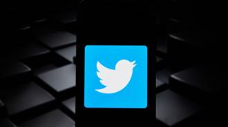 توئیتر حسابهای چند رسانه رژیم ایران را بست