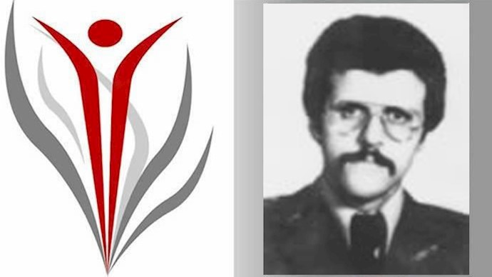با یاد مجاهد شهید حسن ارفع