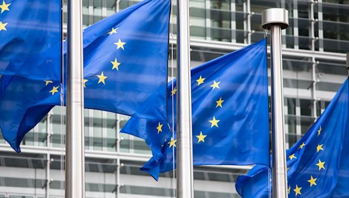 بنبست دو جانبه در روابط رژیم و اروپا