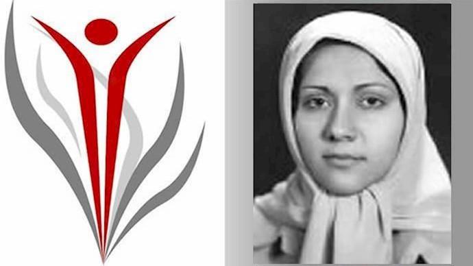 با یاد مجاهد شهید فاطمه السادات حسینی