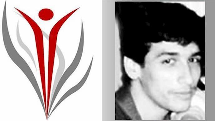 به یاد قهرمان سر بهدار مجاهد شهید احمد سیدیان