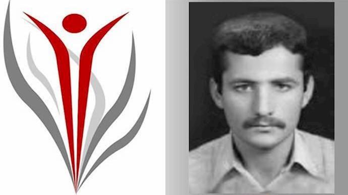 با یاد مجاهد شهید قدرت الله (عسگر) کریم پور