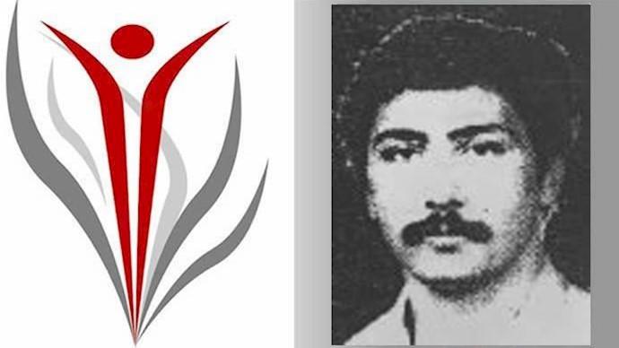با یاد مجاهد شهید محمد جواد (طاهر)(جواد محم محمدی کوچکسرایی (محمدی)