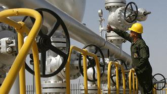 سقوط فروش نفت رژیم به روزانه صد هزار بشکه