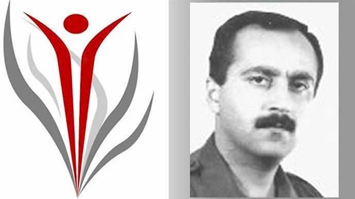 با یاد مجاهد شهید حمید دانایی نشروکلبی
