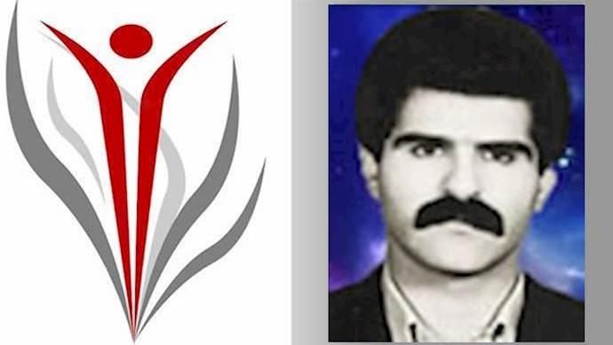 به یادمجاهد شهید مهرداد بگلری