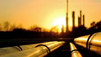 تحریمهای نفتی رژیم ایران