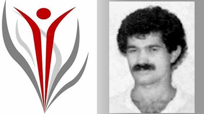 مجاهد شهید سیدکاظم عابدی