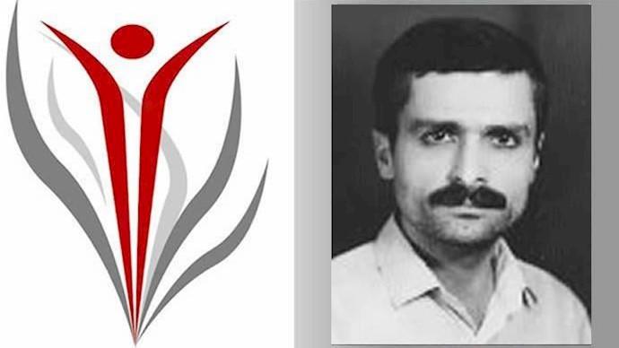 به یاد مجاهد شهید محمدرضا صداقت رشتی
