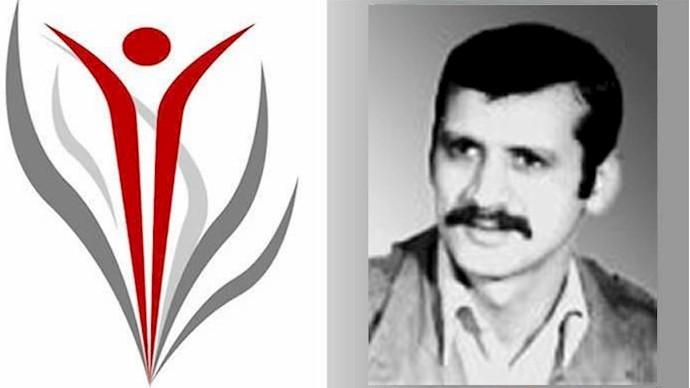 یاد مجاهد شهید علاءالدین عترتی کوشالی ( حمید عترتی)