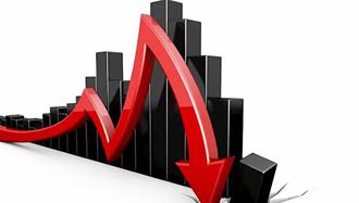 ورشکستگی اقتصادی