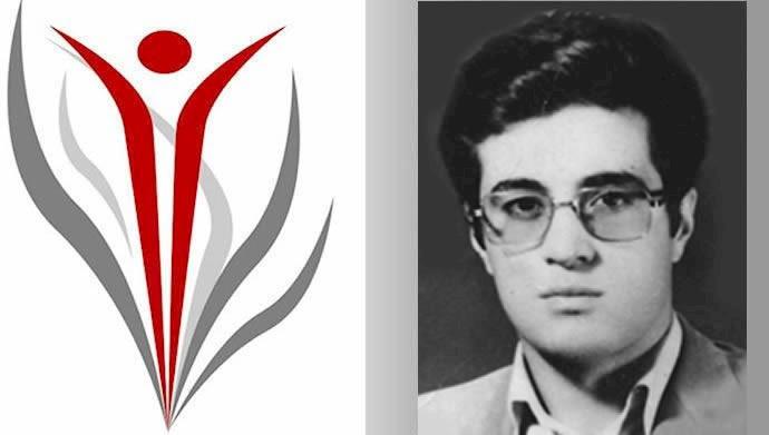 مجاهد شهید صفیقلی اشرفی