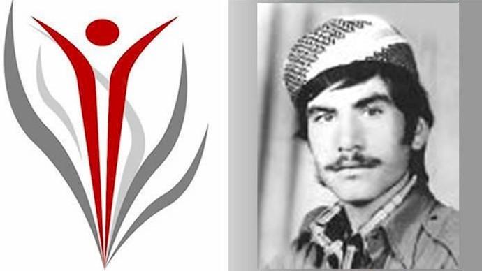 با یاد مجاهد شهید ابوبکر مرادی
