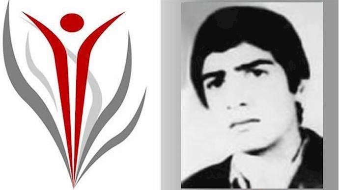 با یاد مجاهد شهید کوروش جابانی
