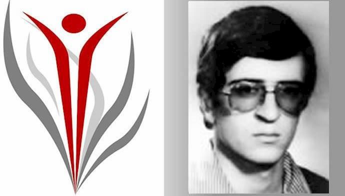 با یاد مجاهد شهید محسن صفاران