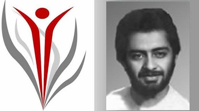 با یاد مجاهد شهید ابوالقاسم مولوی زاده یزدی