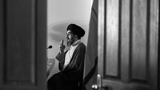 آخوند موسوی لارگانی