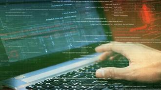 هکرهای جاسوسی - عکس از آرشیو