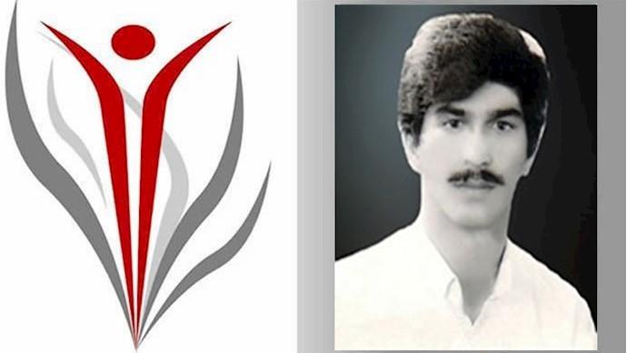 گزیدهیی از زندگینامه مجاهد شهید مسعود محمودی توانا