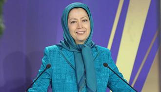 پیام مریم رجوی بهمناسبت آغاز سال تحصیلی ۱۳۹۸-۱۳۹۹