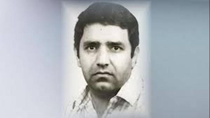 حسین مشارزاده