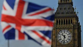 بریتانیا: در صورت بروز جنگ آماده شلیک به ایران هستیم.
