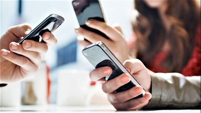 عصر ارتباطات و گسترش شبکه های اجتماعی