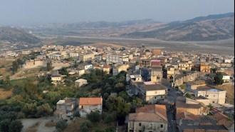 ایتالیا تاجر بهقتل رسیده دلال سلاح برای ایران بود