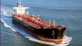 واردات نفت خام کره جنوبی
