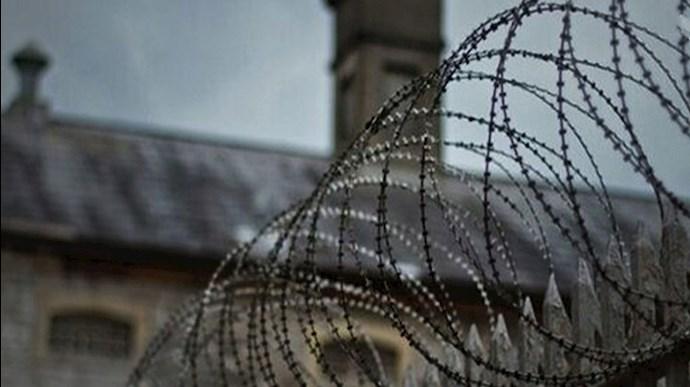حکم وحشت در زندان
