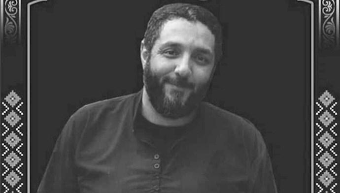هلاکت یک پاسدار بسیجی در درگیری با جوانان تهرانپارس