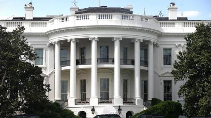 شورای امنیت ملی آمریکا: فشار حداکثر علیه رژیم ادامه خواهد یافت
