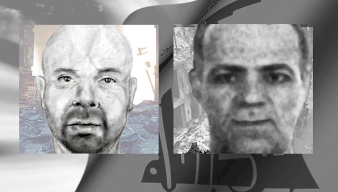 جایزه برای دستگیری اعضای حزبالله