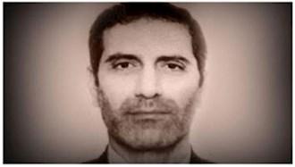 تصویر اسدالله اسدی دیپلمات تروریست رژیم