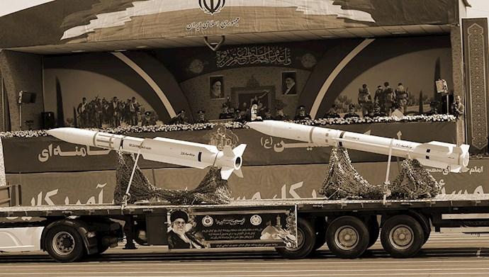 واشنگتن: ممانعت از دستیابی رژیم ایران به میلیاردها دلار