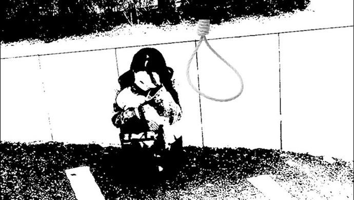 خودکشی - عکس از آرشیو