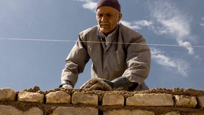 قانون کار؛ ارتجاعیترین مرامنامه نظام ضد کارگر