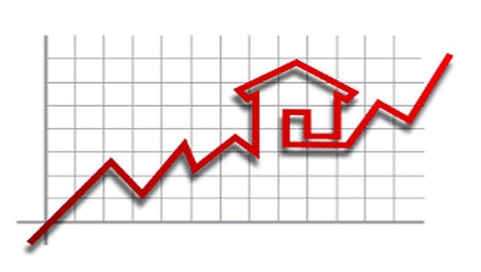 افزایش حیرت انگیز قیمت مسکن